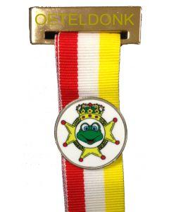 PR-28949.png